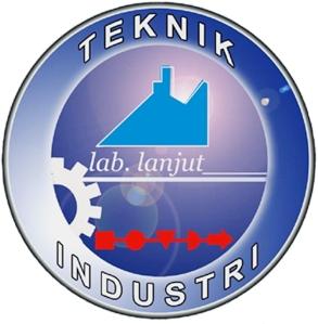 laboratorium teknik idustri lanjut